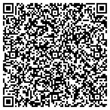 QR-код с контактной информацией организации ПРОДУКТОВЫЙ ГОРОД КОМПАНИЯ