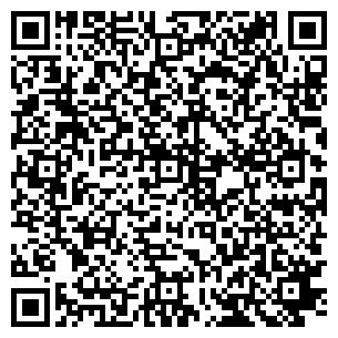 QR-код с контактной информацией организации РАУТ ПЛЮС