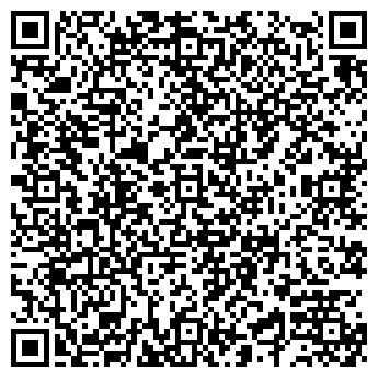QR-код с контактной информацией организации СТЕНЬКА РАЗИН