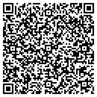 QR-код с контактной информацией организации ТАИЛ