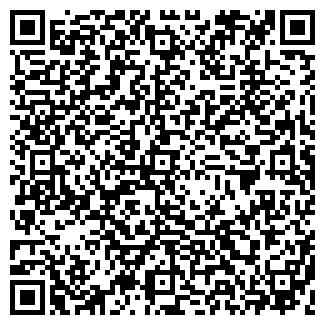 QR-код с контактной информацией организации ТЕРМО-СЭПТ