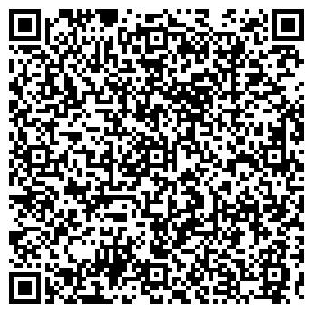 QR-код с контактной информацией организации ШЕВЧЕНКО И. В., ЧП
