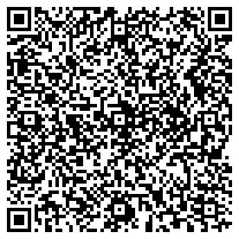 QR-код с контактной информацией организации БАЛТПТИЦЕПРОМ
