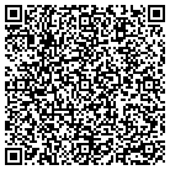 QR-код с контактной информацией организации БИ ДЖЮС
