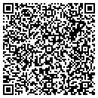 QR-код с контактной информацией организации АСТЭЛА