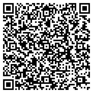 QR-код с контактной информацией организации ГАРНИК