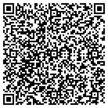QR-код с контактной информацией организации ПИЛНИТЕ ЛТД