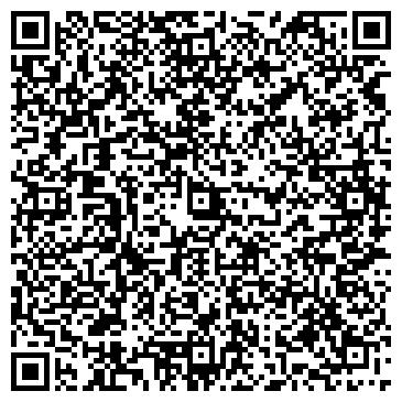 QR-код с контактной информацией организации РЫНКОВ Г. КАЛИНИНГРАДА ОБЪЕДИНЕНИЕ