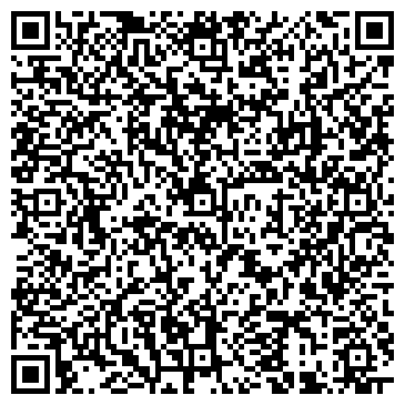 QR-код с контактной информацией организации РЫНОК МОСКОВСКОГО РАЙОНА