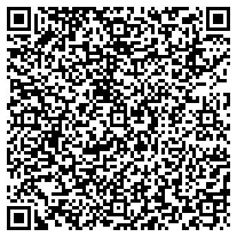 QR-код с контактной информацией организации МАЯК ТОРГОВЫЙ ДОМ
