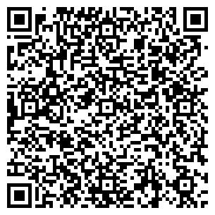 QR-код с контактной информацией организации ТД ЮЖНЫЙ