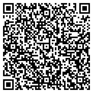 QR-код с контактной информацией организации ТЦ ЮКО
