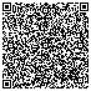 QR-код с контактной информацией организации ГОРОДСКОЙ ОКОННЫЙ КОМБИНАТ
