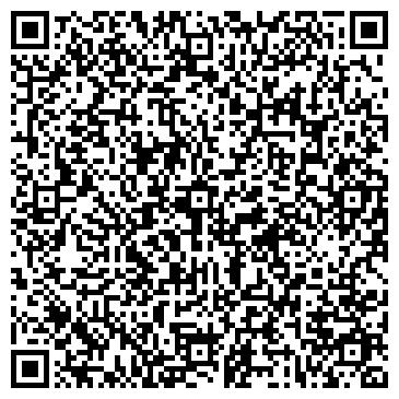 QR-код с контактной информацией организации ТВС ПРОИЗВОДСТВЕННАЯ ФИРМА