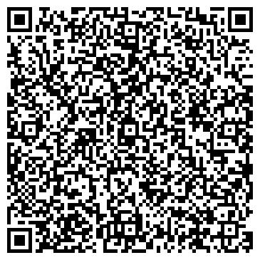QR-код с контактной информацией организации ТОРЭКС ПРОИЗВОДСТВЕННОЕ ПРЕДПРИЯТИЕ
