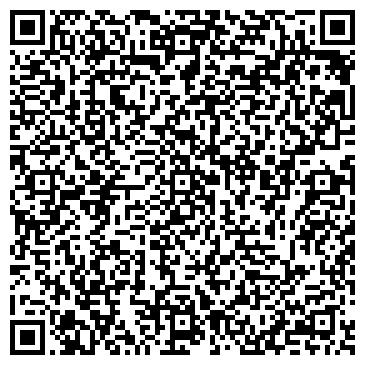 QR-код с контактной информацией организации АККУМУЛЯТОРЫ ОПТОВЫЙ МАГАЗИН