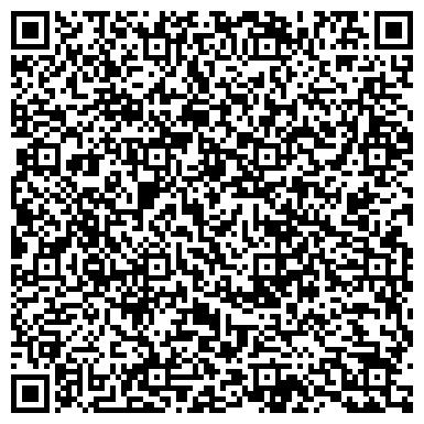 """QR-код с контактной информацией организации Производственное унитарное предприятие """"Червенский производственно-пищевой завод"""""""