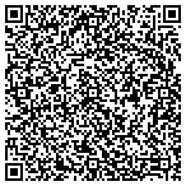 QR-код с контактной информацией организации КАЛИНИНГРАДСКИЙ ОБЛПОТРЕБСОЮЗ