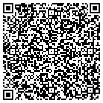 QR-код с контактной информацией организации МОТОР-АВТОЗАПЧАСТИ