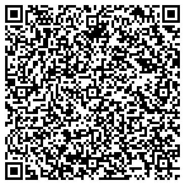 QR-код с контактной информацией организации ПРОФЕССИОНАЛЬНАЯ АККУМУЛЯТОРНАЯ КОМПАНИЯ