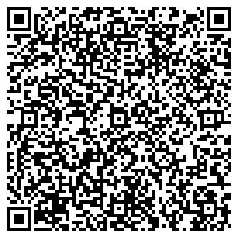 QR-код с контактной информацией организации ФИРМА ФБ