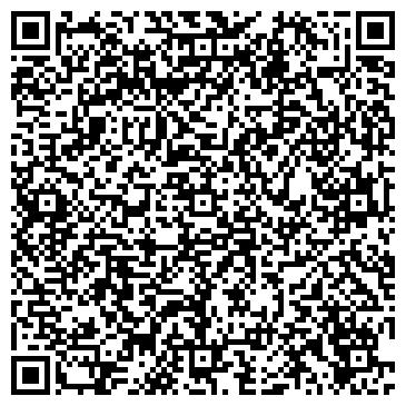 QR-код с контактной информацией организации КОМБИНАТ ДЕРЕВООБРАБАТЫВАЮЩИЙ ЧЕРВЕНСКИЙ УП