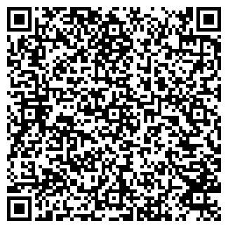QR-код с контактной информацией организации ЭЛЕК ПКЦ