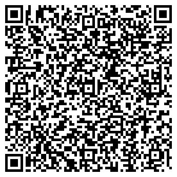 QR-код с контактной информацией организации SACHS АВТОЗАПЧАСТИ