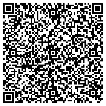 QR-код с контактной информацией организации АВТОЗИГЕР АВТОЗАПЧАСТИ