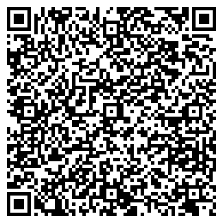 QR-код с контактной информацией организации АВТОМАРШ