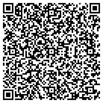 QR-код с контактной информацией организации АВТОМЕДИАЦЕНТР