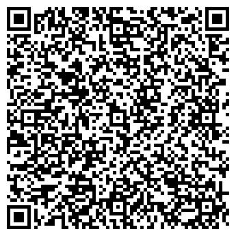 QR-код с контактной информацией организации АВТОРАЗБОРКА39