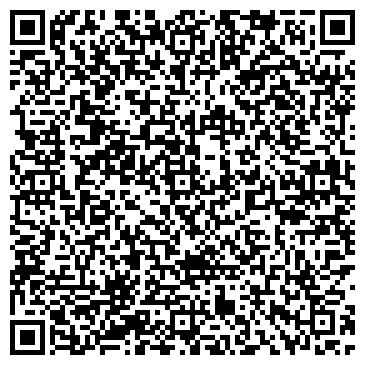 QR-код с контактной информацией организации АВТОЦЕНТР А ПЛЮС АВТОЗАПЧАСТИ