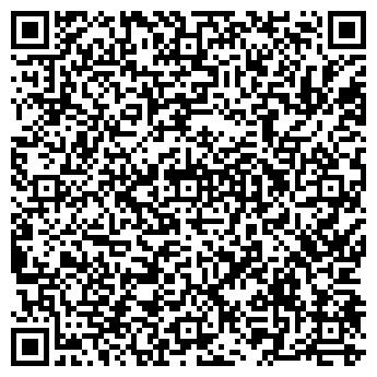 QR-код с контактной информацией организации АККУМУЛЯТОРНЫЙ ЦЕНТР