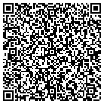QR-код с контактной информацией организации АКСЕССУАРЫ И МАСЛА