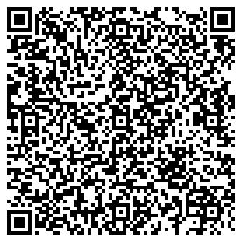 QR-код с контактной информацией организации БРУНДУКОВ О. Н.