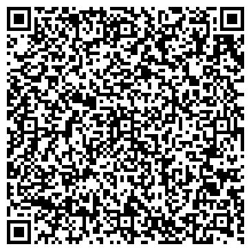 QR-код с контактной информацией организации ВЛАДИМИР ЦЕНТР ЗАЩИТЫ АВТОМОБИЛЕЙ