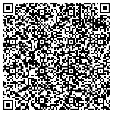 QR-код с контактной информацией организации ГРАНТ ЦЕНТР АВТОМОБИЛЬНОЙ БЕЗОПАСНОСТИ