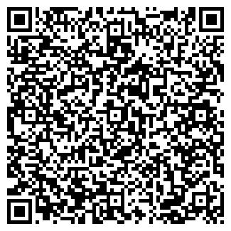 QR-код с контактной информацией организации ДИПОЛ