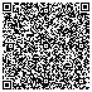 QR-код с контактной информацией организации КАМАЗ, МАЗ АВТОЗАПЧАСТИ