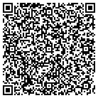 QR-код с контактной информацией организации КАРДАН АВТОЦЕНТР