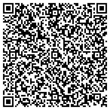 QR-код с контактной информацией организации МЕРСЕДЕС-АВТОЗАПЧАСТИ