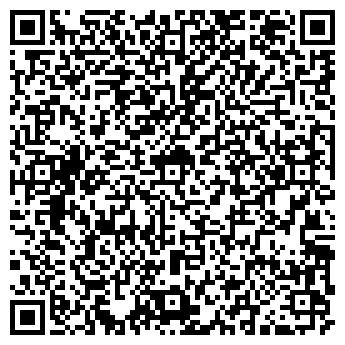 QR-код с контактной информацией организации МИР АВТОМОБИЛЕЙ