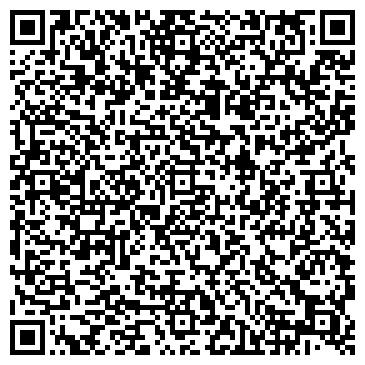 QR-код с контактной информацией организации МИР АККУМУЛЯТОРОВ КОНЦЕРН