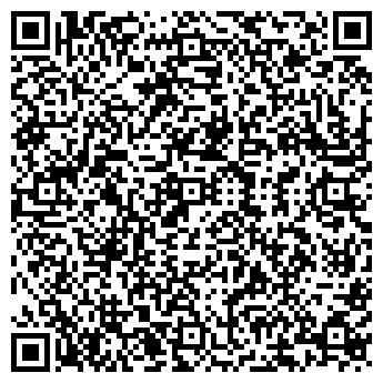 QR-код с контактной информацией организации МОТОС-АВТО