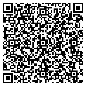 QR-код с контактной информацией организации НАВОРОЦКАЯ Т. Н.