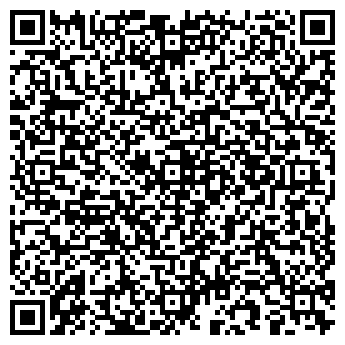 QR-код с контактной информацией организации НИМБ-СЕРВИС