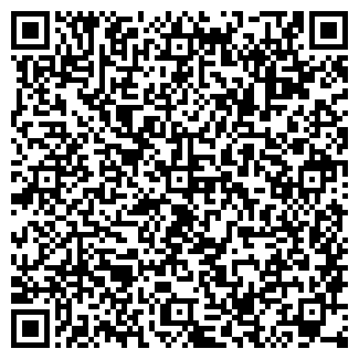 QR-код с контактной информацией организации ПЕНО