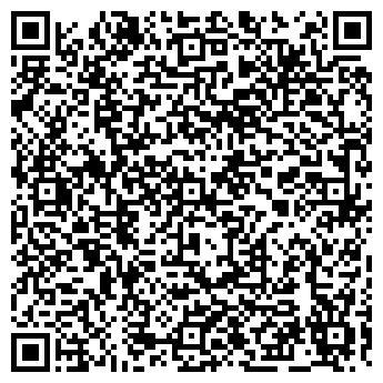 QR-код с контактной информацией организации РАДЕЦКАЯ Е. Б., ЧП