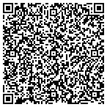 QR-код с контактной информацией организации ЦЕНТРАЛЬНЫЙ АВТОМАРКЕТ